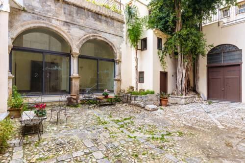 Foto 15 - La Casa dell'Antiquario al Teatro Massimo