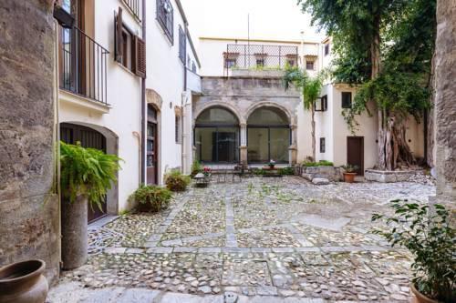 Foto 6 - La Casa dell'Antiquario al Teatro Massimo