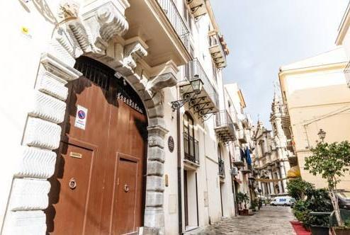 Foto 18 - La Casa dell'Antiquario al Teatro Massimo