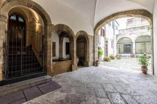 Foto 8 - La Casa dell'Antiquario al Teatro Massimo