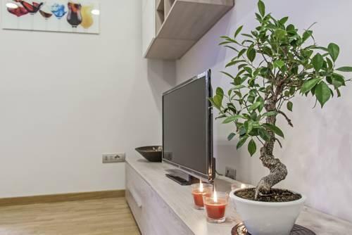 Photo 13 - So Suite Rome