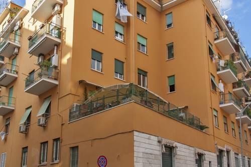 Photo 3 - So Suite Rome