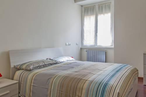 Photo 4 - So Suite Rome