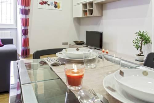 Photo 9 - So Suite Rome