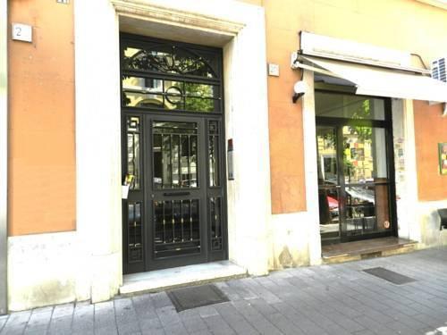 Photo 31 - Re di Roma House