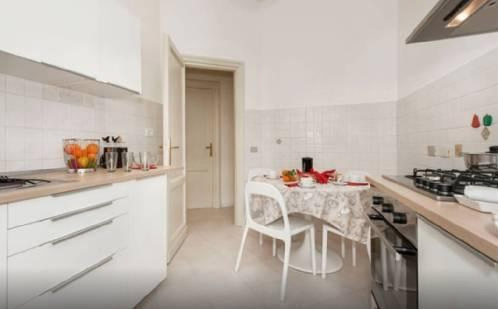 Photo 8 - Re di Roma House