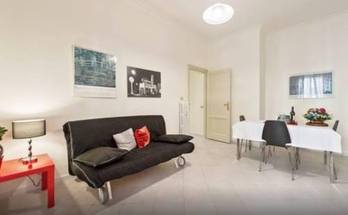 Photo 13 - Re di Roma House