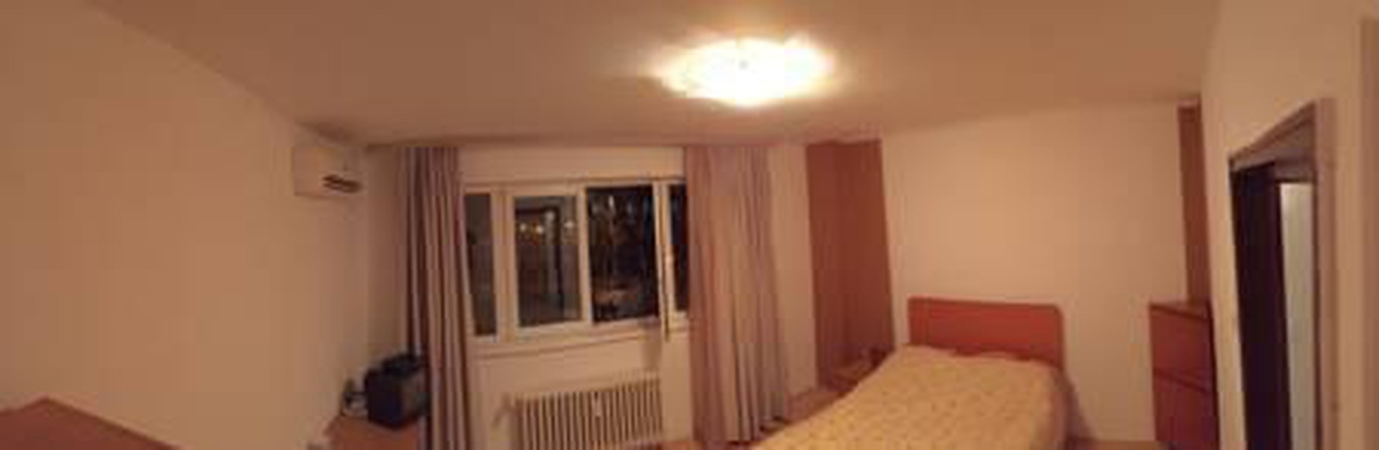 Photo 6 - Victoriei Residence