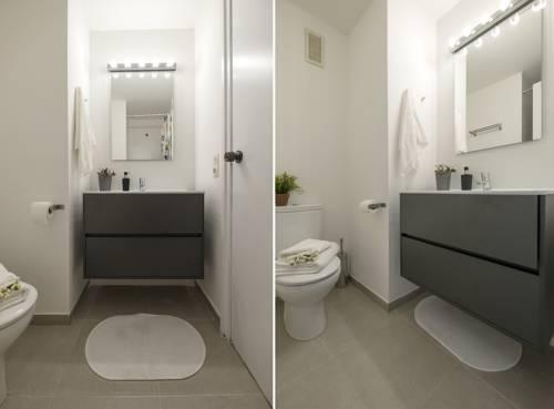Foto 5 - Clarimar8 Apartment