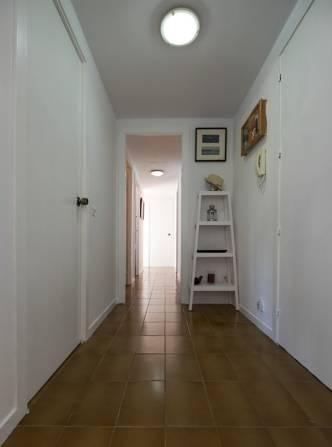 Foto 30 - Clarimar8 Apartment