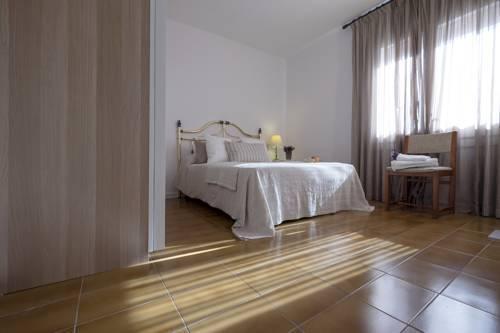 Foto 38 - Clarimar8 Apartment