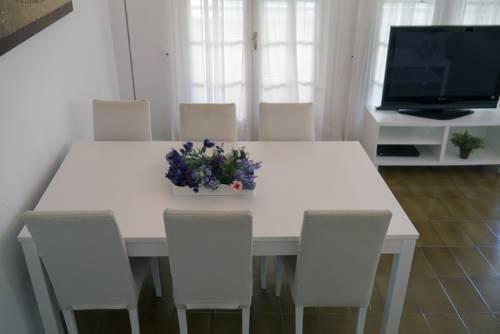 Foto 4 - Clarimar8 Apartment