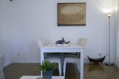 Foto 17 - Clarimar8 Apartment