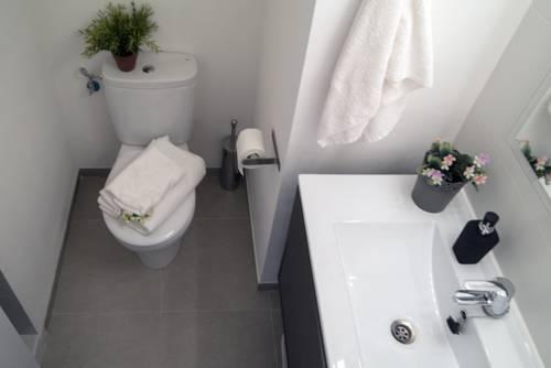Foto 14 - Clarimar8 Apartment