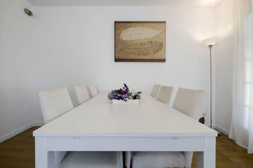 Foto 33 - Clarimar8 Apartment