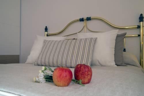 Foto 2 - Clarimar8 Apartment