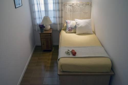 Foto 12 - Clarimar8 Apartment
