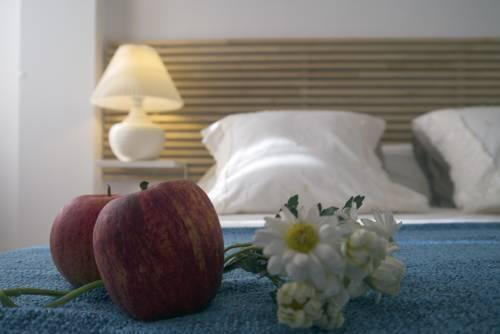 Foto 9 - Clarimar8 Apartment