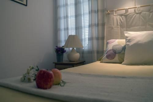 Foto 6 - Clarimar8 Apartment