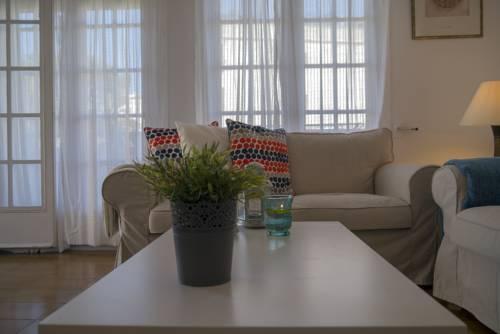 Foto 20 - Clarimar8 Apartment