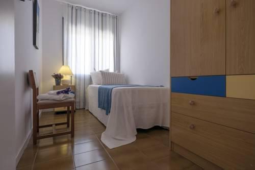 Foto 10 - Clarimar8 Apartment