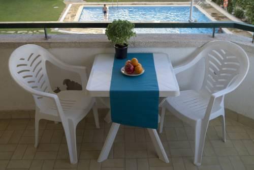 Foto 24 - Clarimar8 Apartment