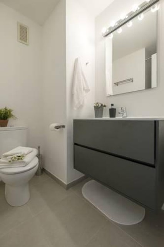 Foto 31 - Clarimar8 Apartment