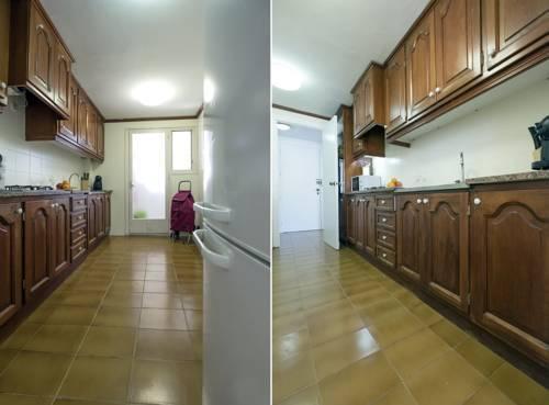 Foto 36 - Clarimar8 Apartment