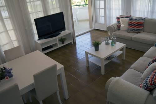 Foto 23 - Clarimar8 Apartment