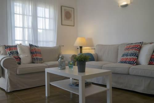 Foto 18 - Clarimar8 Apartment