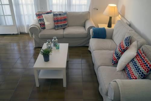 Foto 7 - Clarimar8 Apartment