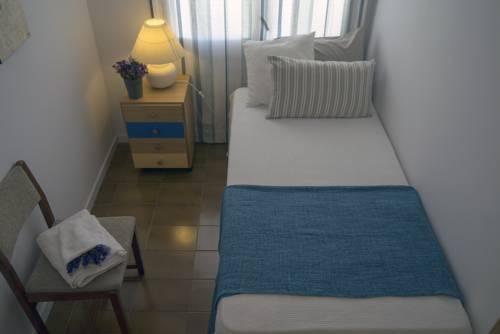 Foto 21 - Clarimar8 Apartment