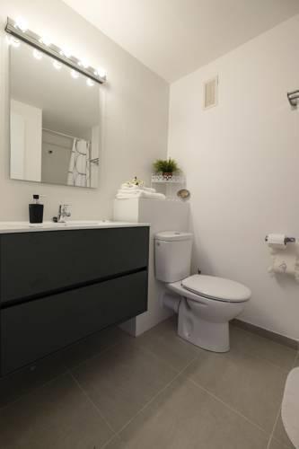 Foto 8 - Clarimar8 Apartment