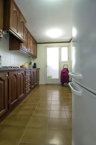 Foto 40 - Clarimar8 Apartment