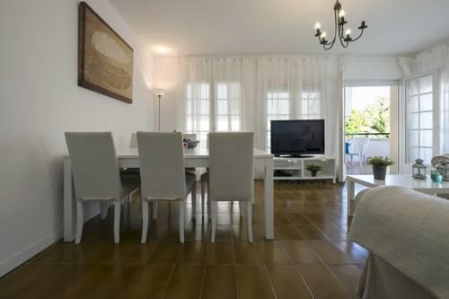 Foto 15 - Clarimar8 Apartment