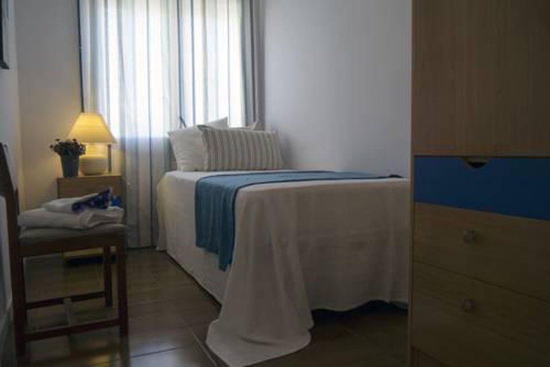Foto 26 - Clarimar8 Apartment