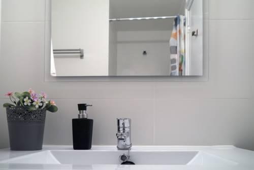Foto 22 - Clarimar8 Apartment