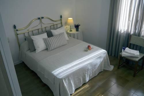 Foto 39 - Clarimar8 Apartment