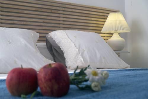 Foto 13 - Clarimar8 Apartment