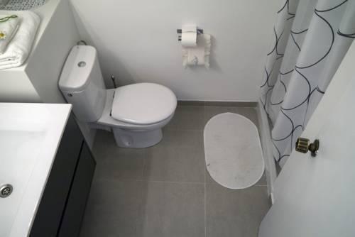 Foto 3 - Clarimar8 Apartment