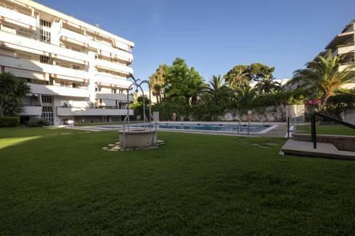 Foto 34 - Clarimar8 Apartment