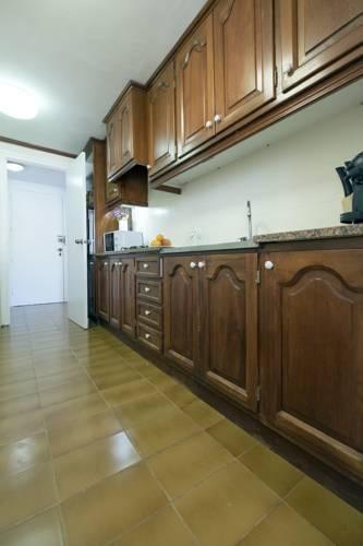 Foto 27 - Clarimar8 Apartment