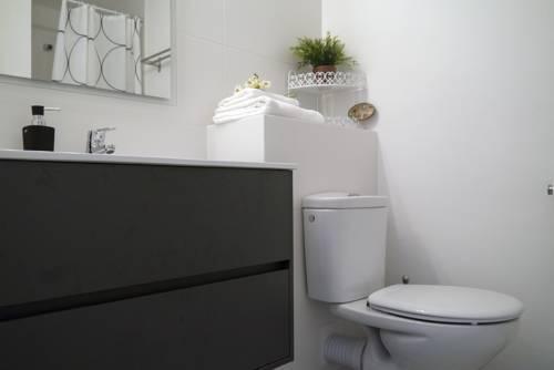 Foto 32 - Clarimar8 Apartment