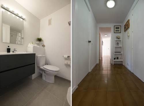 Foto 1 - Clarimar8 Apartment