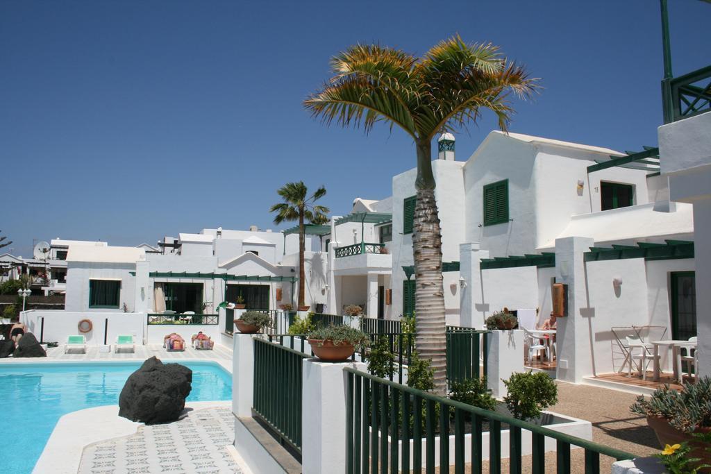 Photo 7 - Apartamentos las Acacias