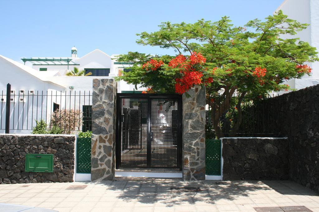 Photo 27 - Apartamentos las Acacias