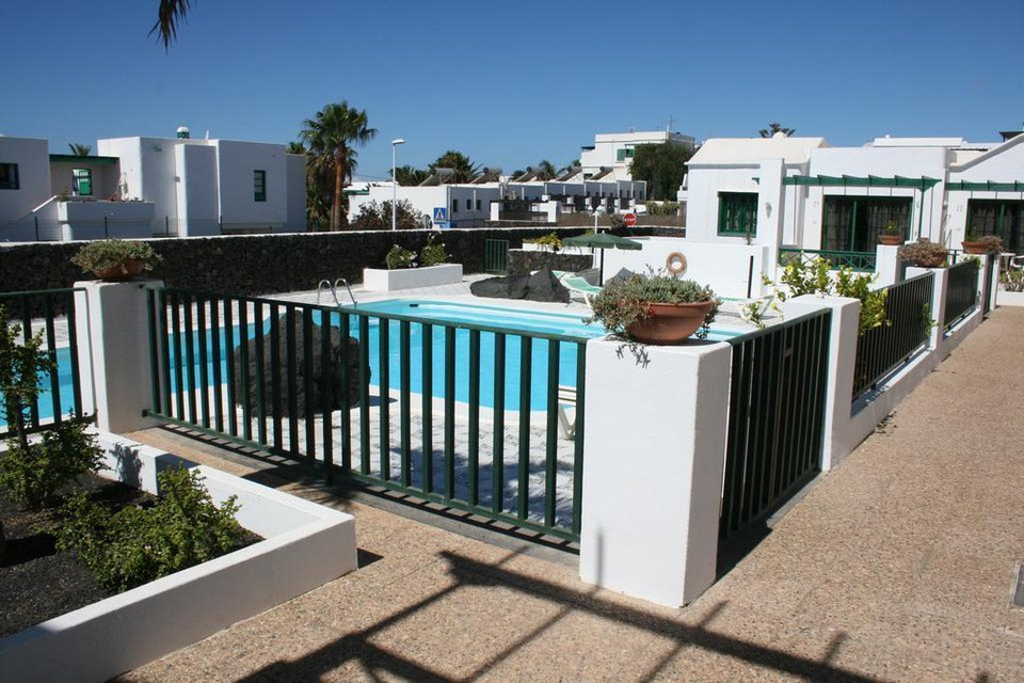 Photo 22 - Apartamentos las Acacias