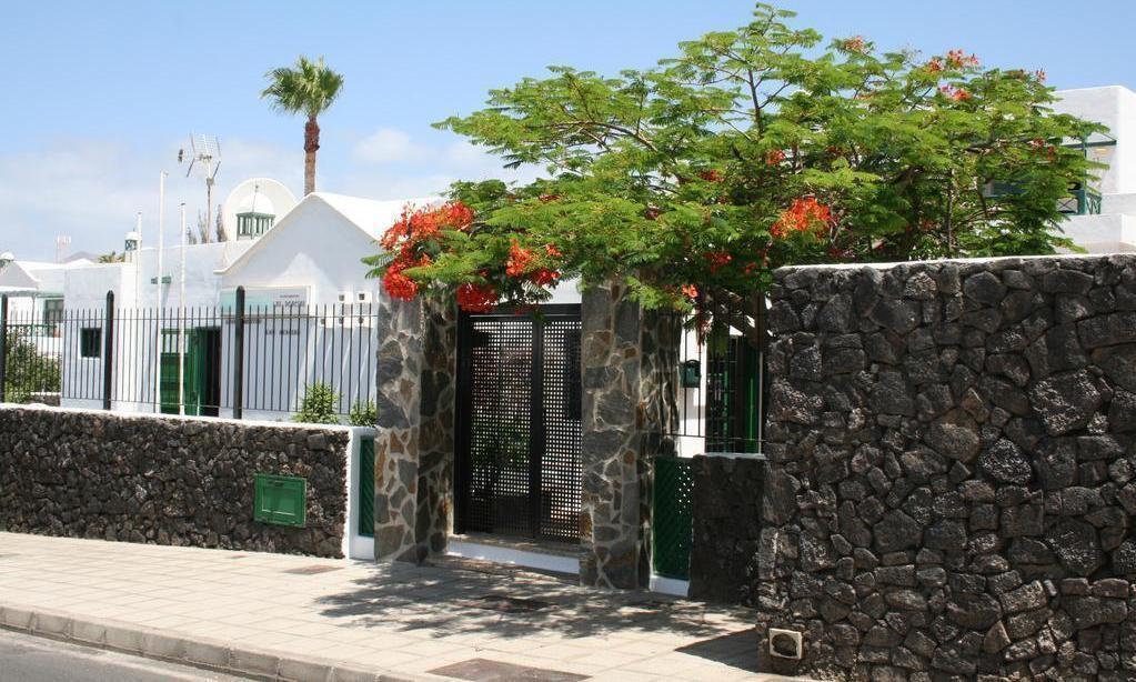 Photo 11 - Apartamentos las Acacias
