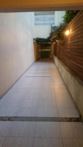 Foto 12 - San Telmo Apart