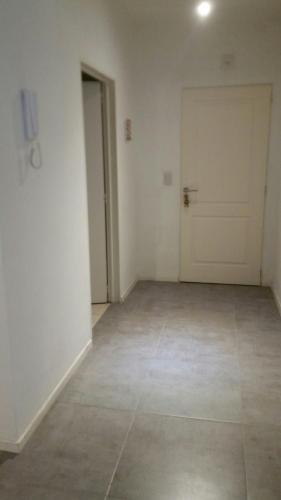 Foto 1 - San Telmo Apart